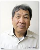 高橋 一太郎
